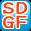 SDGF同盟